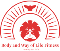 Body and Way of Life Fitness