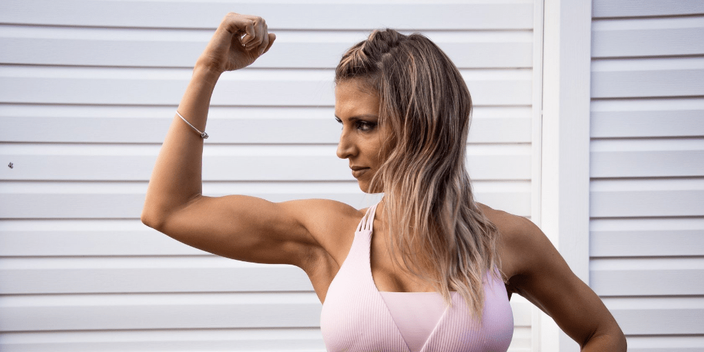 Can I Strength Train for Weight Loss?